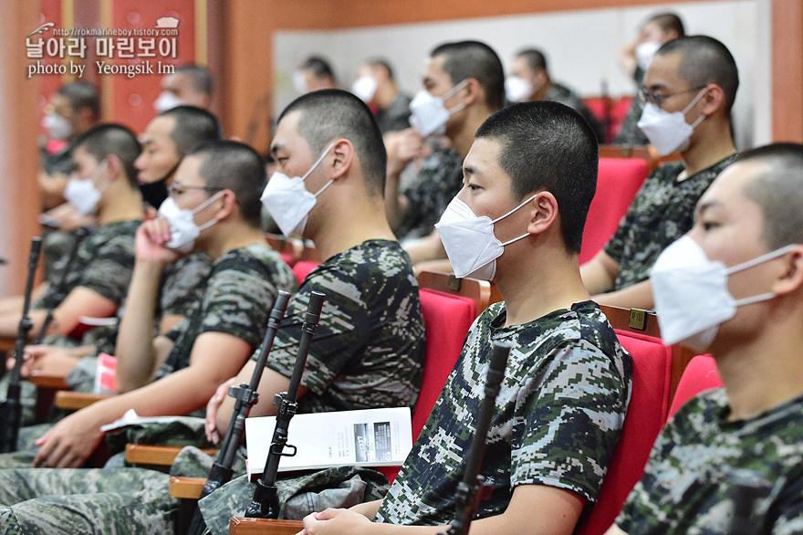 해병대 신병 1273기 2교육대 3주차 전투사격술_2891_19.jpg