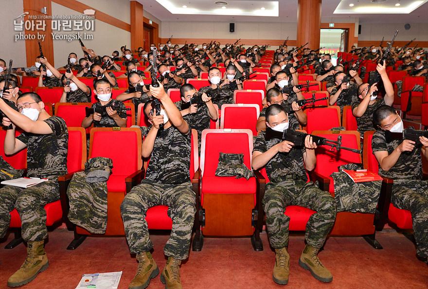 해병대 신병 1273기 2교육대 3주차 전투사격술_2849.jpg