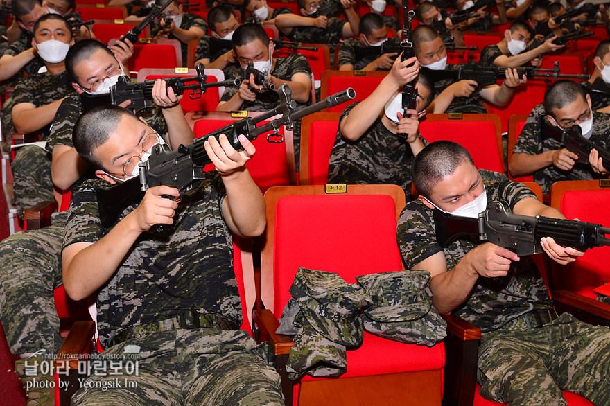 해병대 신병 1273기 2교육대 3주차 전투사격술_2860.jpg