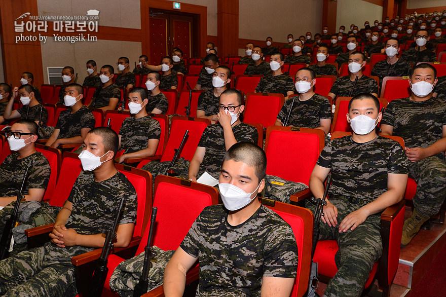 해병대 신병 1273기 2교육대 3주차 전투사격술_2888.jpg