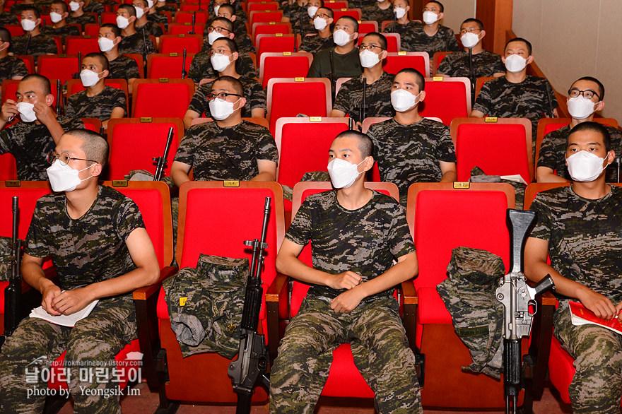 해병대 신병 1273기 2교육대 3주차 전투사격술_2877.jpg