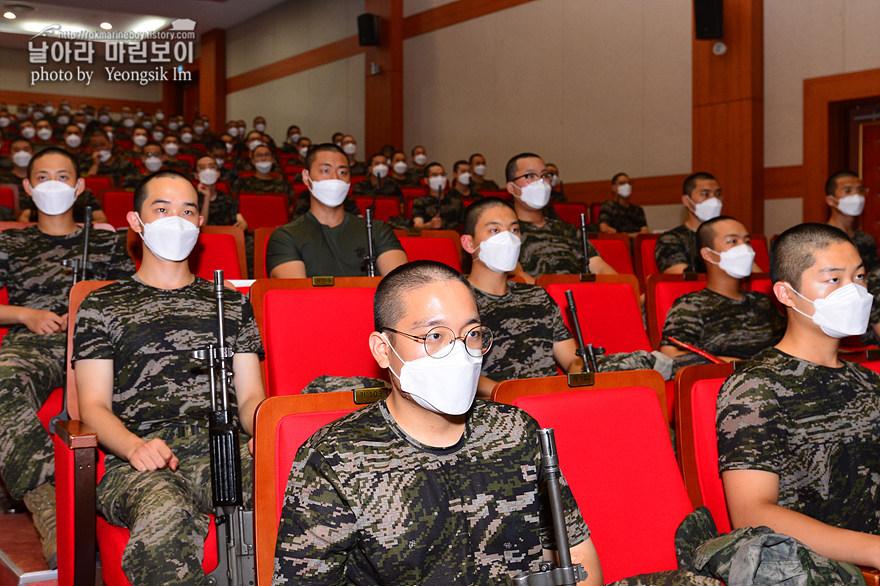 해병대 신병 1273기 2교육대 3주차 전투사격술_2883.jpg