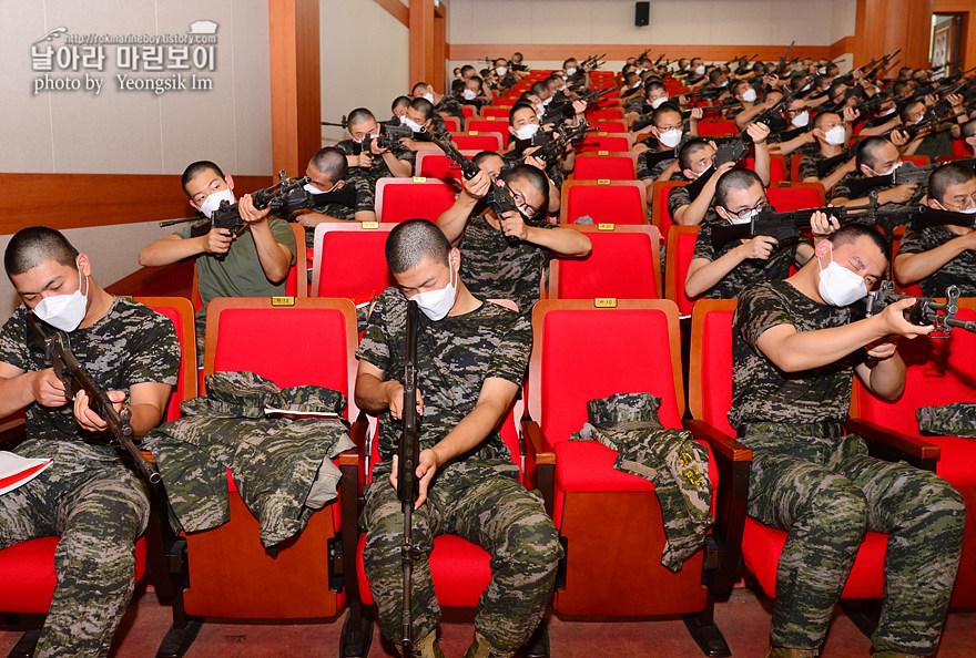 해병대 신병 1273기 2교육대 3주차 전투사격술_2848.jpg