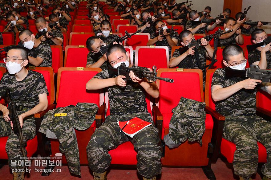 해병대 신병 1273기 2교육대 3주차 전투사격술_2862.jpg
