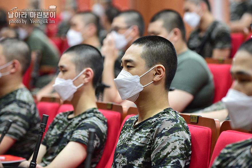 해병대 신병 1273기 2교육대 3주차 전투사격술_2891_20.jpg