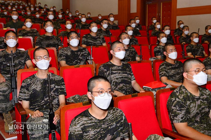 해병대 신병 1273기 2교육대 3주차 전투사격술_2881.jpg