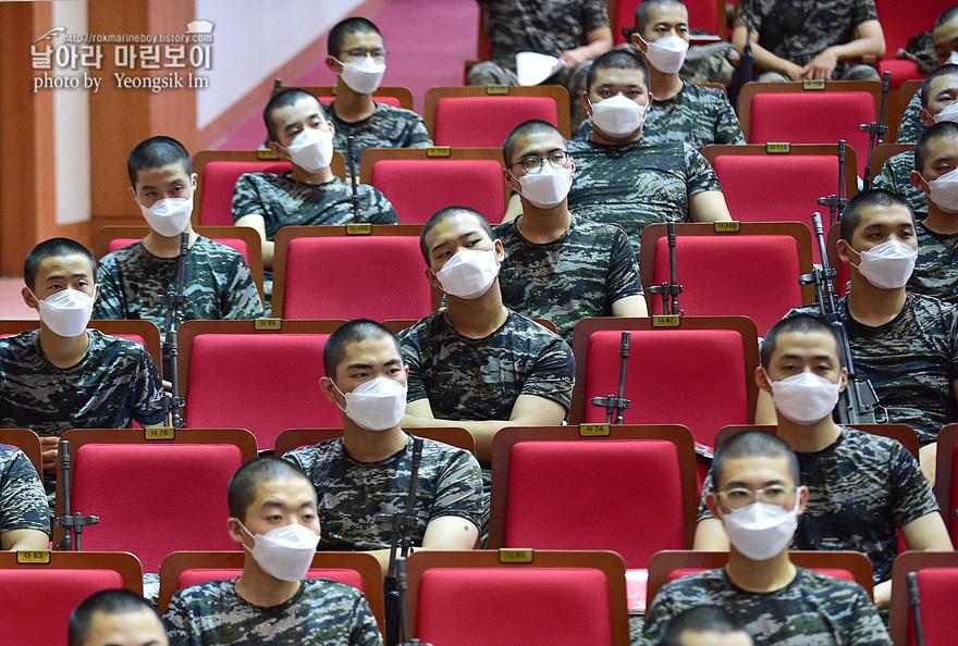해병대 신병 1273기 2교육대 3주차 전투사격술_2891_2.jpg