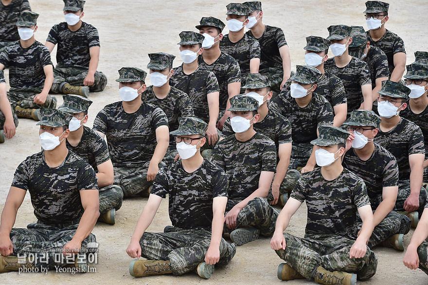 해병대 신병 1273기 2교육대 3주차 전투체력_1864.jpg