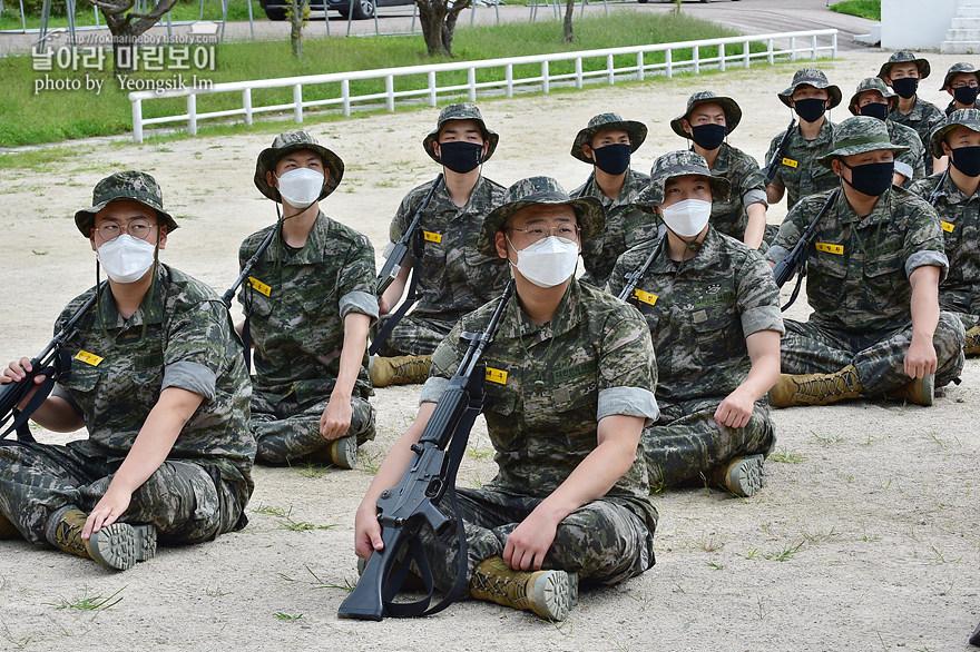 해병대 신병 1273기 1교육대 3주차 전투사격술1_1117.jpg