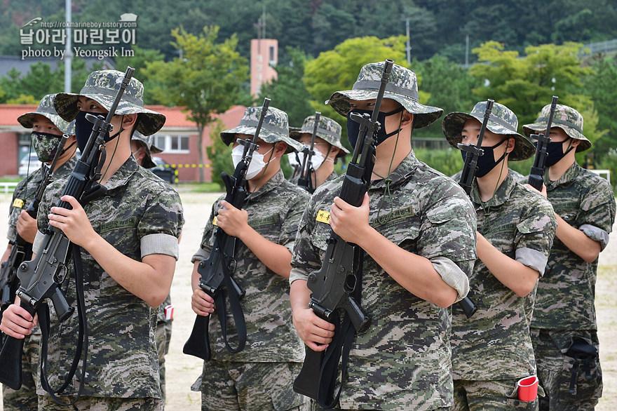 해병대 신병 1273기 1교육대 3주차 전투사격술1_1143.jpg