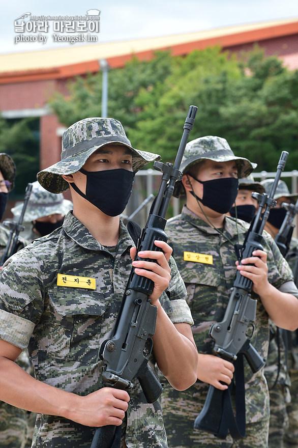 해병대 신병 1273기 1교육대 3주차 전투사격술1_1151.jpg