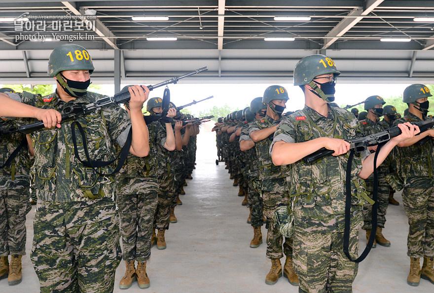 해병대 신병 1273기 1교육대 3주차 전투체력_1782.jpg