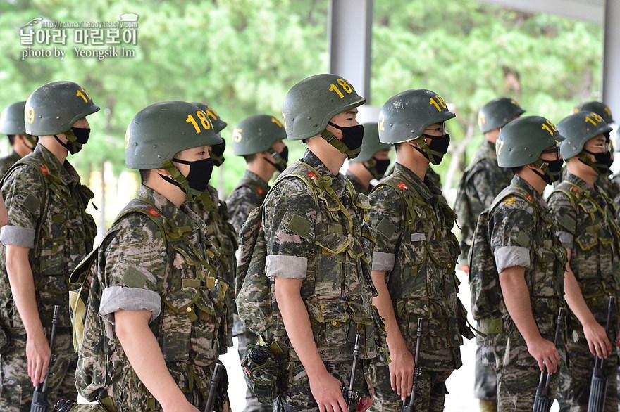 해병대 신병 1273기 1교육대 3주차 전투체력_1824.jpg