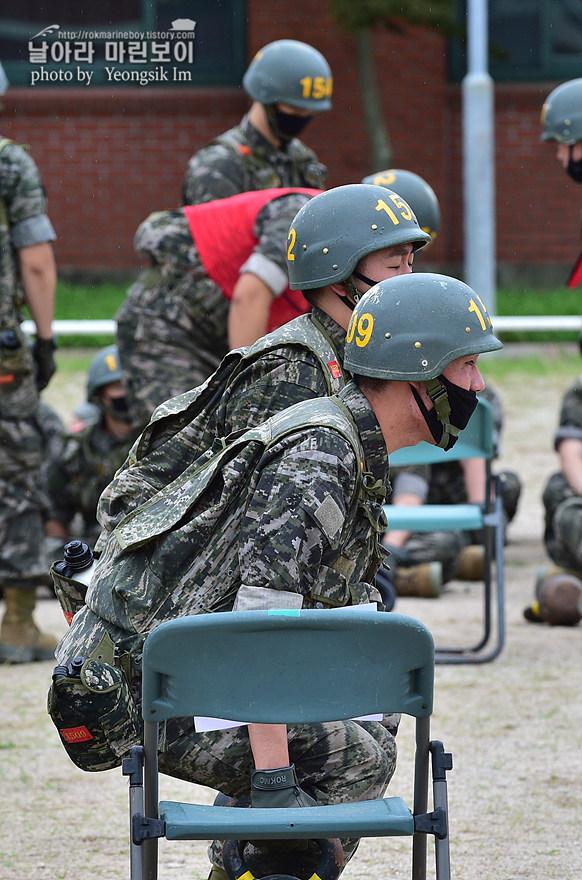해병대 신병 1273기 1교육대 3주차 전투체력_1731.jpg