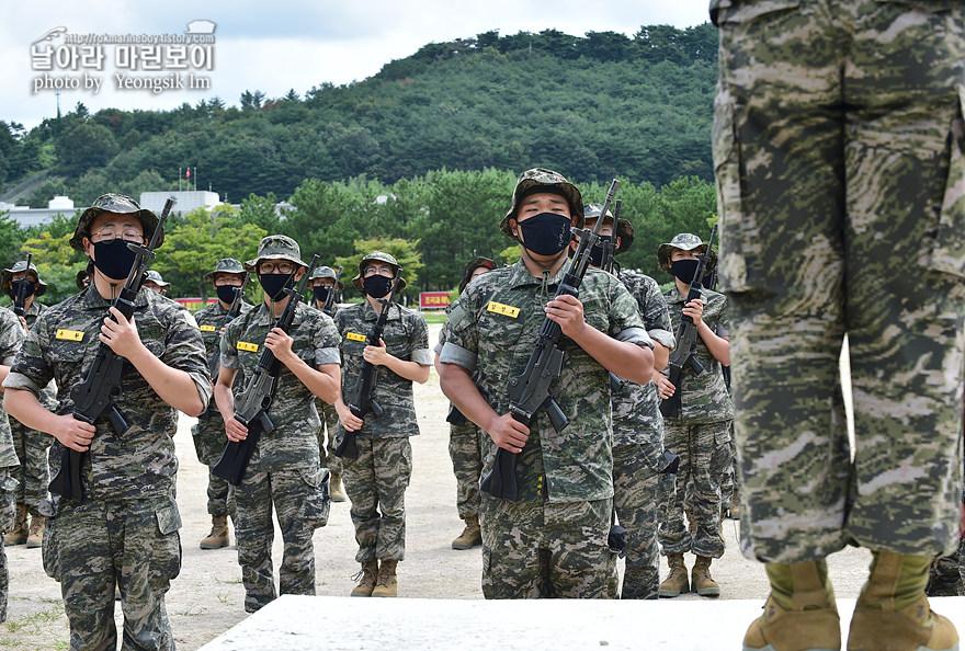 해병대 신병 1273기 1교육대 3주차 전투사격술1_1158.jpg