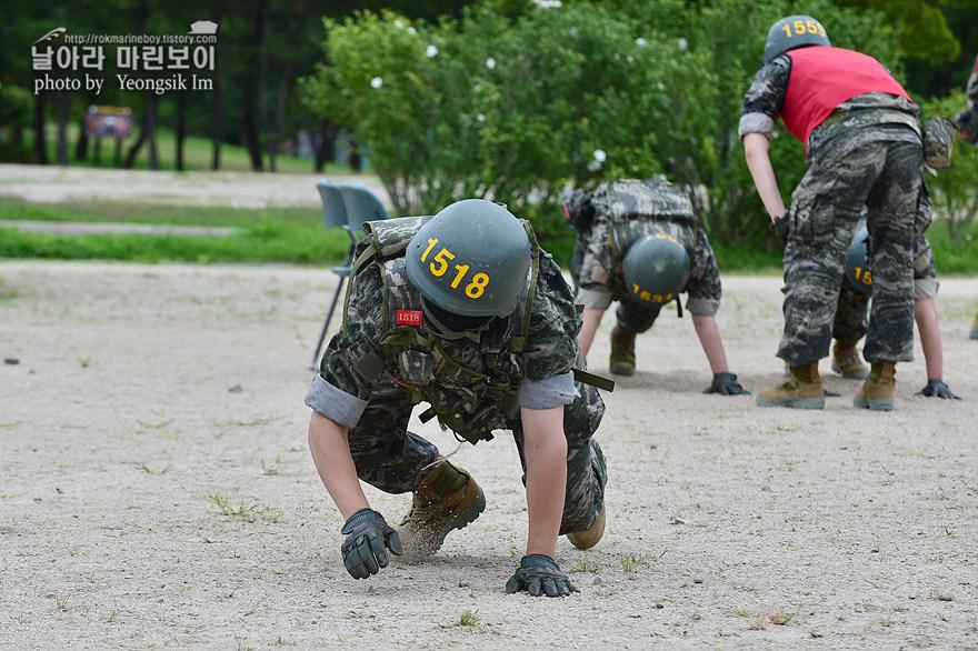 해병대 신병 1273기 1교육대 3주차 전투체력_1718.jpg