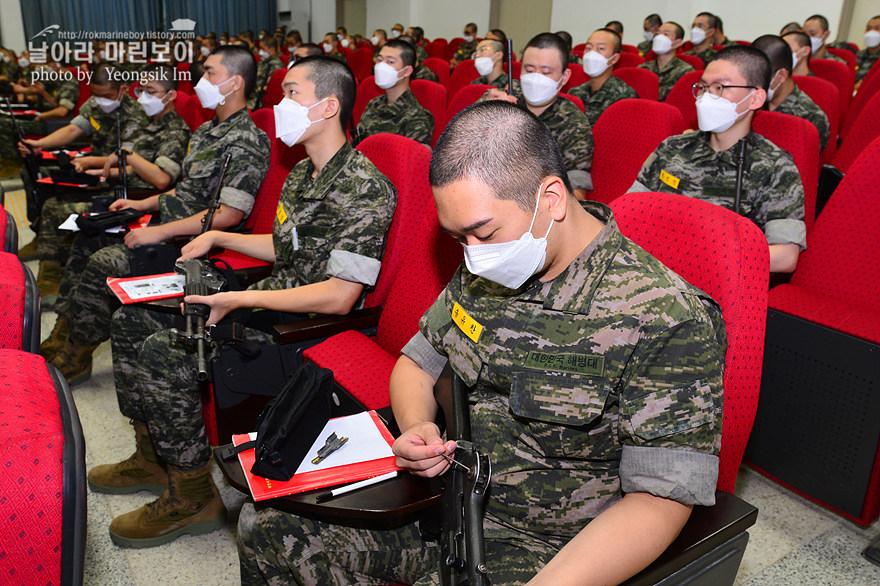 해병대 신병 1273기 1교육대 3주차 전투사격술2_2837.jpg