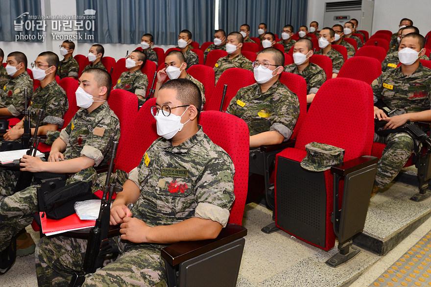 해병대 신병 1273기 1교육대 3주차 전투사격술2_2818.jpg