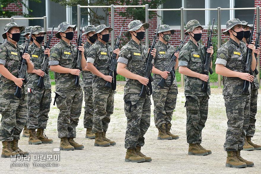 해병대 신병 1273기 1교육대 3주차 전투사격술1_1135.jpg