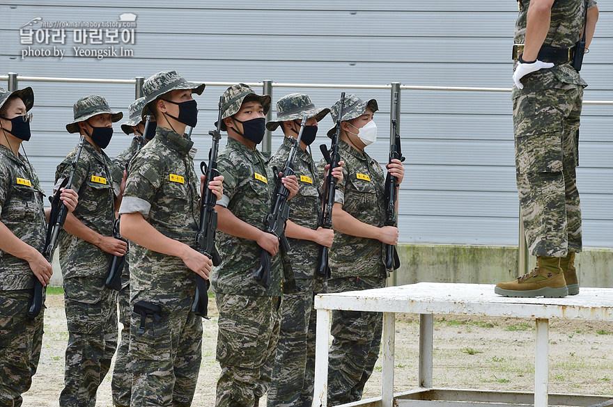해병대 신병 1273기 1교육대 3주차 전투사격술1_1132.jpg