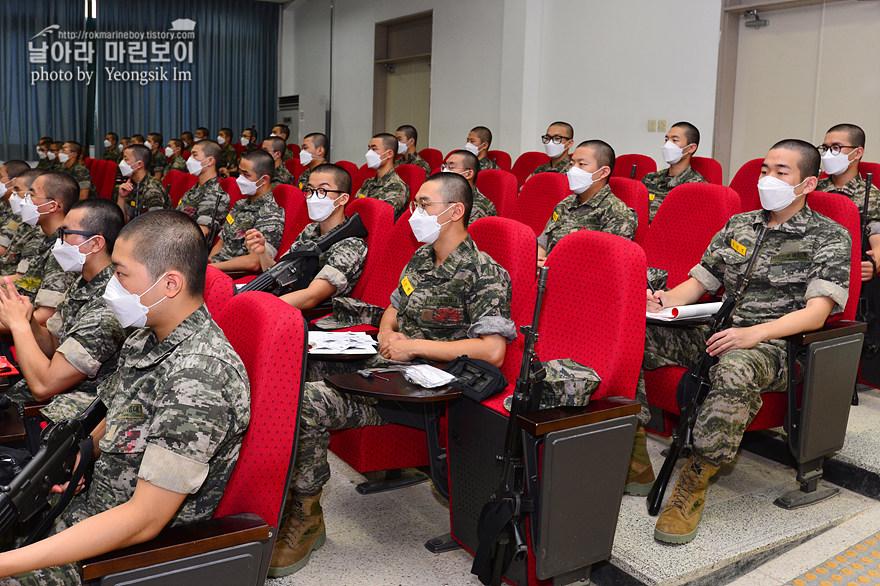 해병대 신병 1273기 1교육대 3주차 전투사격술2_2815.jpg