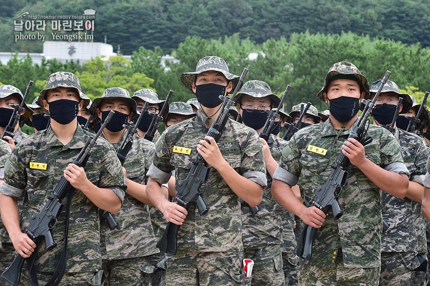 해병대 신병 1273기 1교육대 3주차 전투사격술1_1141.jpg