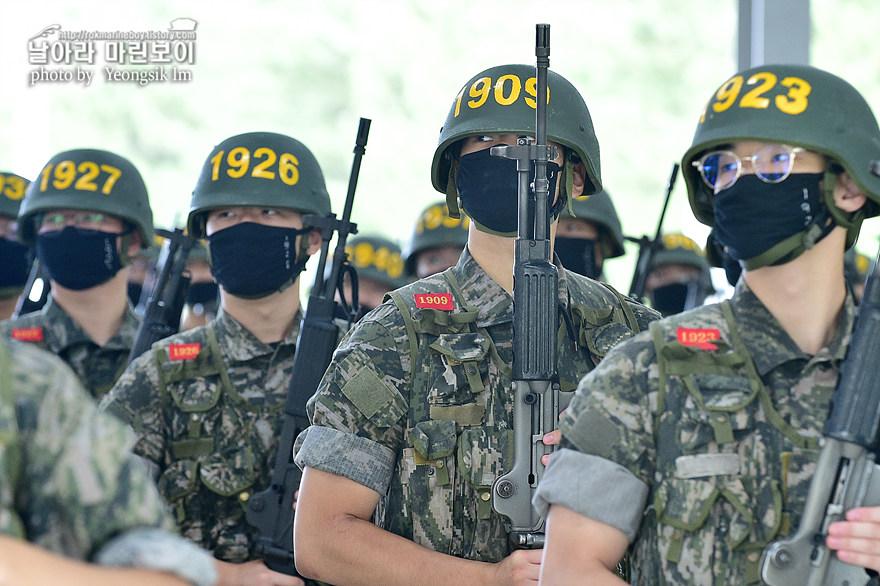 해병대 신병 1273기 1교육대 3주차 전투체력_1792.jpg