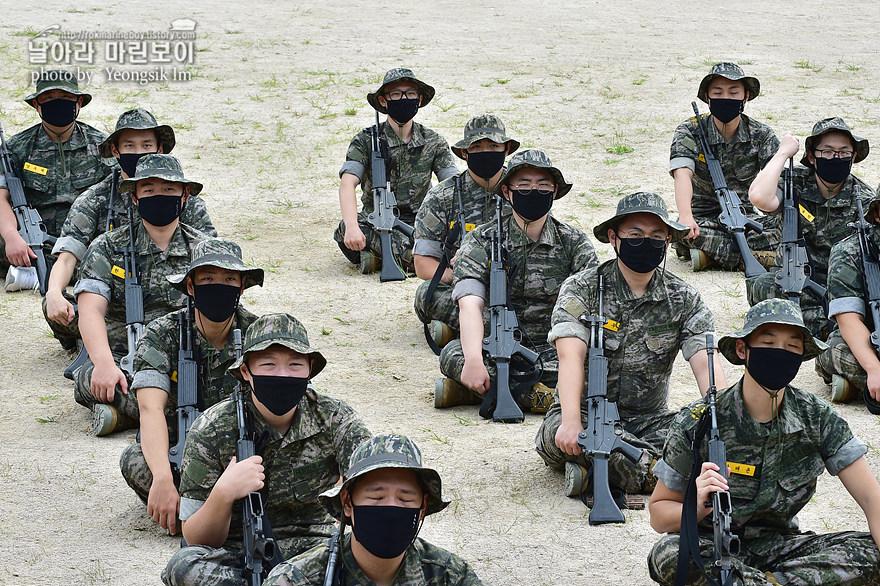 해병대 신병 1273기 1교육대 3주차 전투사격술1_1127.jpg