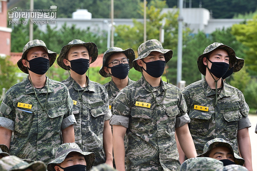 해병대 신병 1273기 1교육대 3주차 전투사격술1_1174.jpg