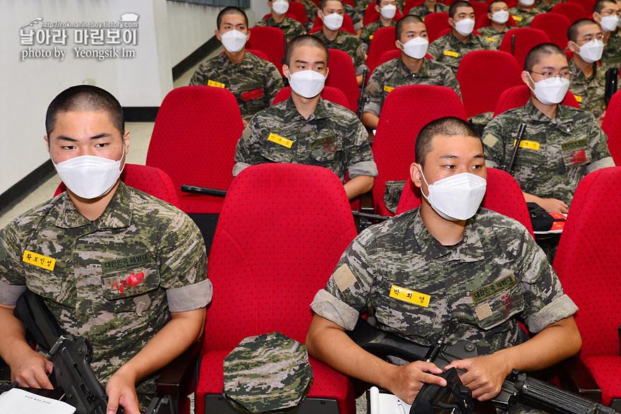 해병대 신병 1273기 1교육대 3주차 전투사격술2_2821.jpg