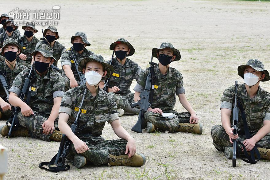 해병대 신병 1273기 1교육대 3주차 전투사격술1_1123.jpg