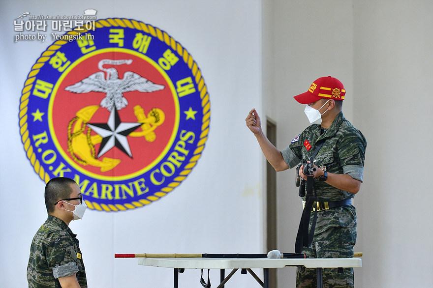 해병대 신병 1273기 1교육대 3주차 전투사격술2_1092.jpg
