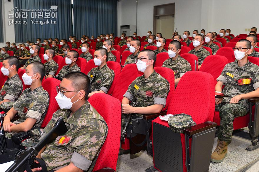 해병대 신병 1273기 1교육대 3주차 전투사격술2_2814.jpg