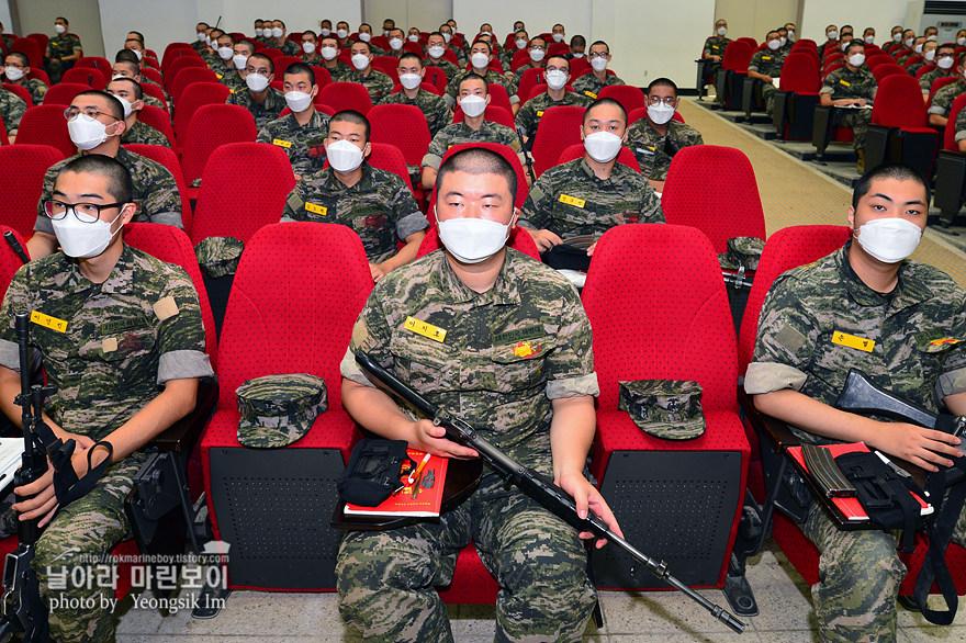 해병대 신병 1273기 1교육대 3주차 전투사격술2_2823.jpg