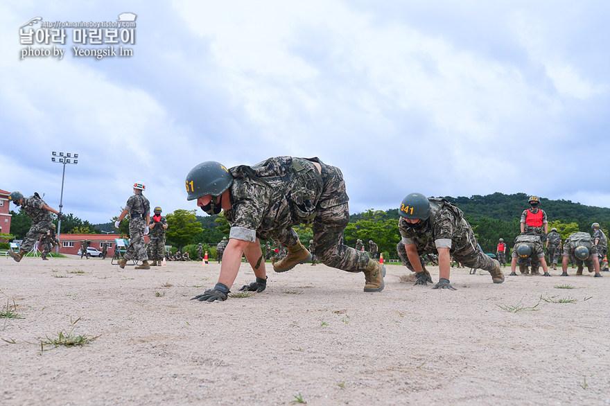 해병대 신병 1273기 1교육대 3주차 전투체력_1646.jpg