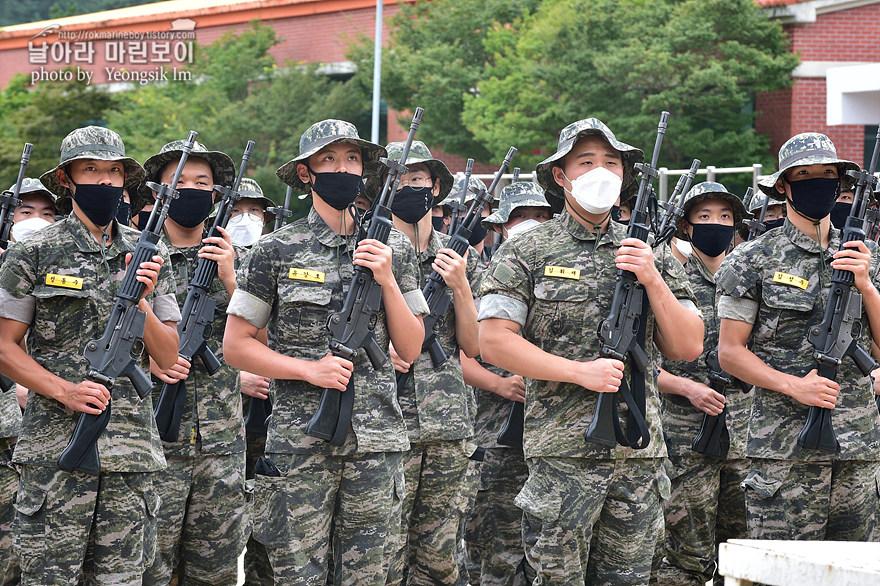 해병대 신병 1273기 1교육대 3주차 전투사격술1_1140.jpg