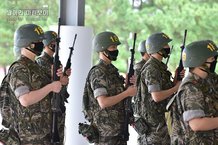 해병대 신병 1273기 1교육대 3주차 전투체력_1828.jpg