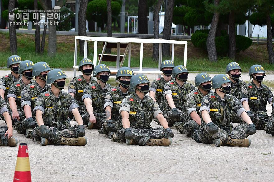 해병대 신병 1273기 1교육대 3주차 전투체력_1653.jpg