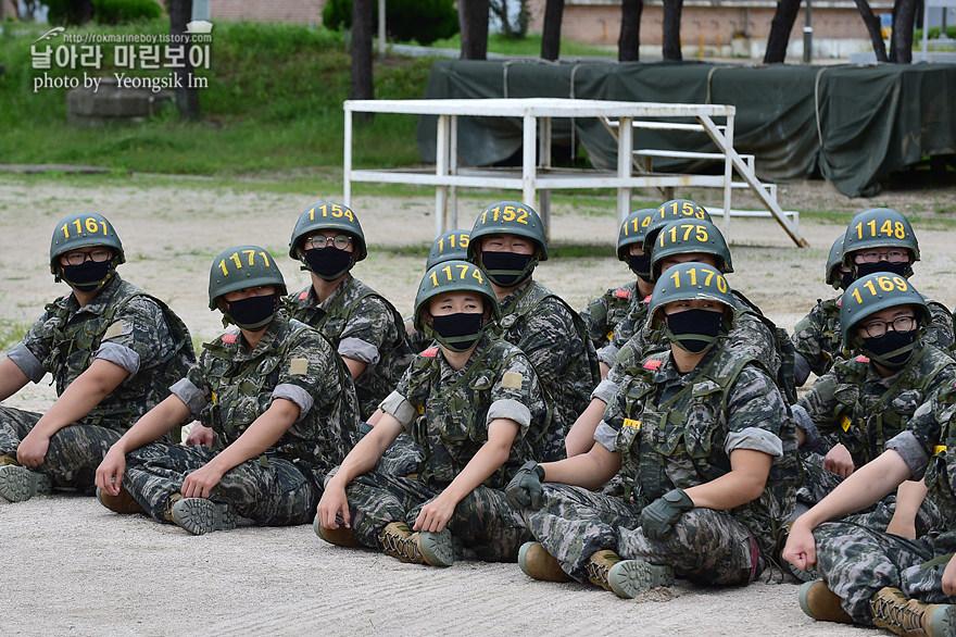 해병대 신병 1273기 1교육대 3주차 전투체력_1662.jpg