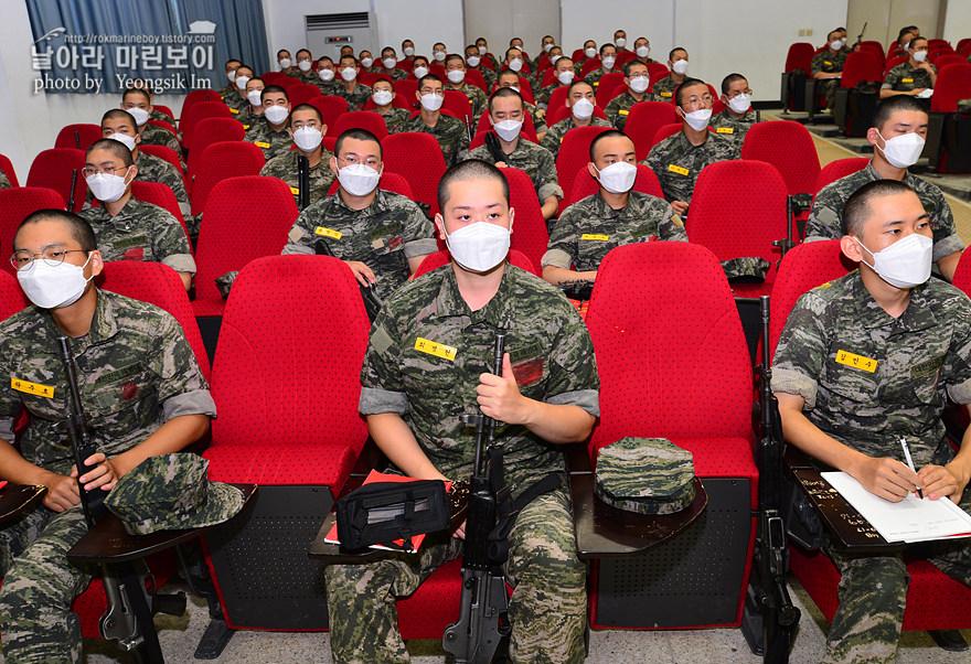 해병대 신병 1273기 1교육대 3주차 전투사격술2_2820.jpg
