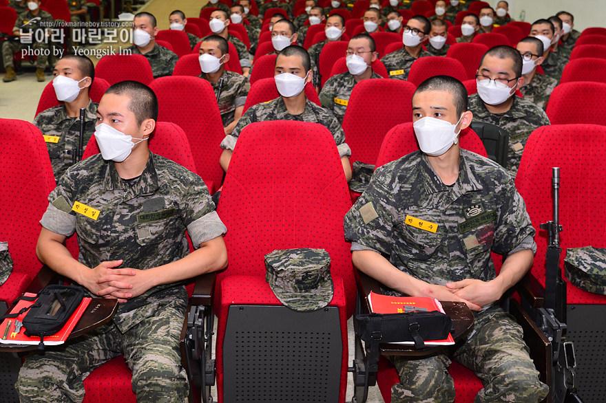 해병대 신병 1273기 1교육대 3주차 전투사격술2_2827.jpg