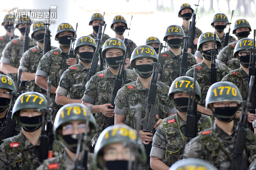 해병대 신병 1273기 1교육대 3주차 전투체력_1818.jpg