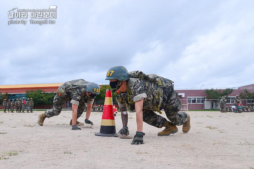 해병대 신병 1273기 1교육대 3주차 전투체력_1642.jpg