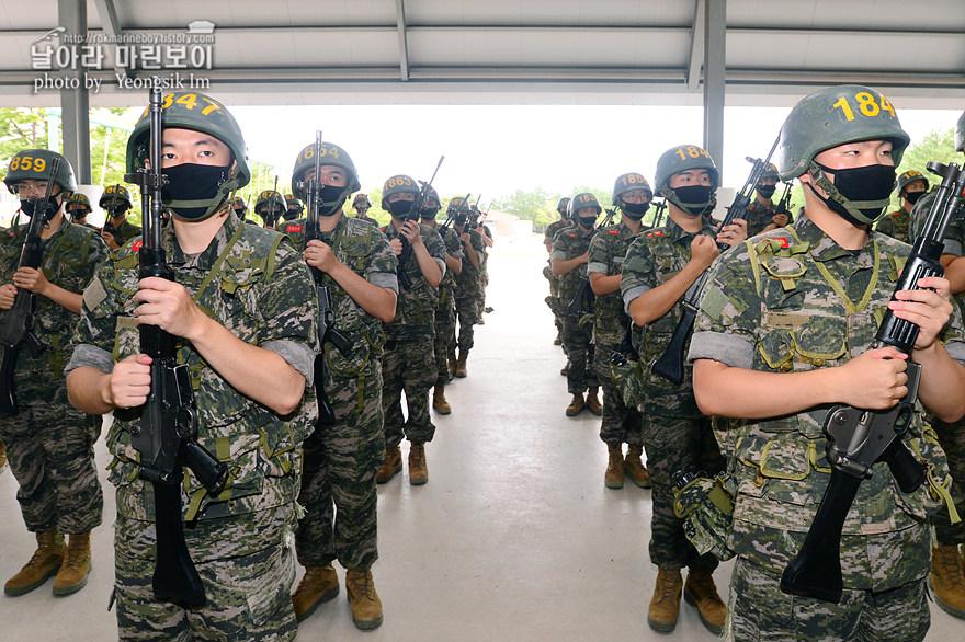 해병대 신병 1273기 1교육대 3주차 전투체력_1779.jpg