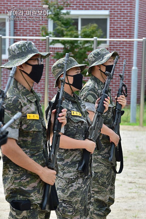 해병대 신병 1273기 1교육대 3주차 전투사격술1_1171.jpg