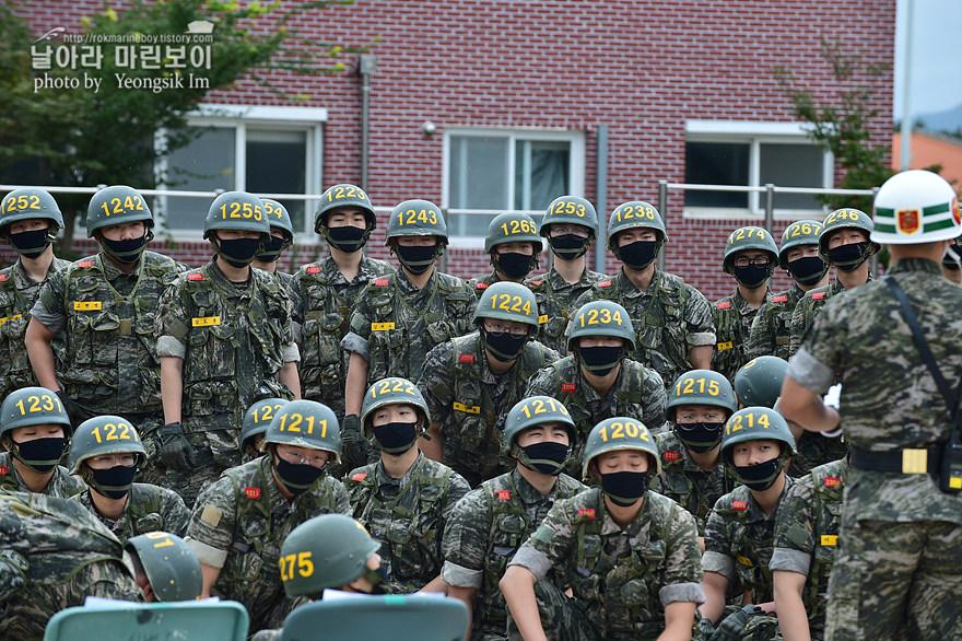 해병대 신병 1273기 1교육대 3주차 전투체력_1672.jpg