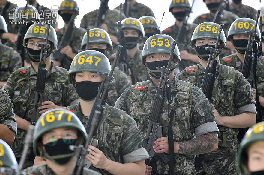 해병대 신병 1273기 1교육대 3주차 전투체력_1810.jpg