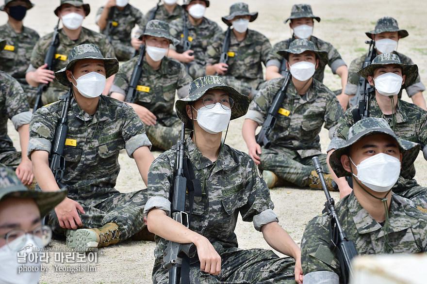 해병대 신병 1273기 1교육대 3주차 전투사격술1_1186.jpg