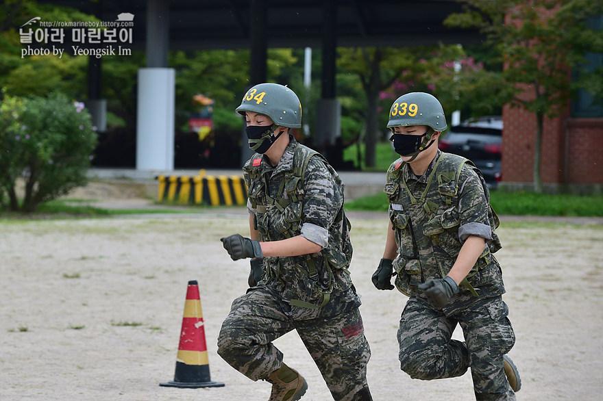 해병대 신병 1273기 1교육대 3주차 전투체력_1680.jpg