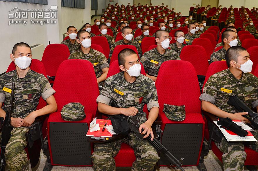 해병대 신병 1273기 1교육대 3주차 전투사격술2_2832.jpg